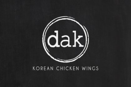 DAK Wings cover image