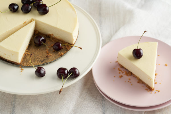 I Co Sour Cream Cheesecake 0023