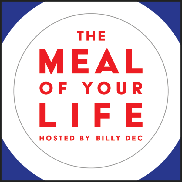 Meal Of Your Life Logo Color 1